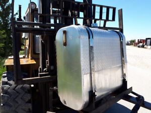 Hydraulic Tanks for Sale