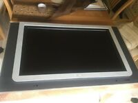 42inch Philips flat screen TV