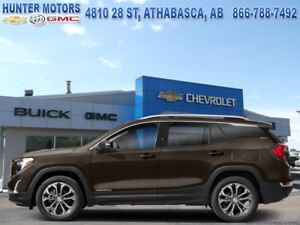 2019 GMC Terrain SLT  - Leather Seats -  Heated Seats