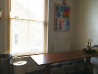 Fully Furnished Doble Room in Chorlton