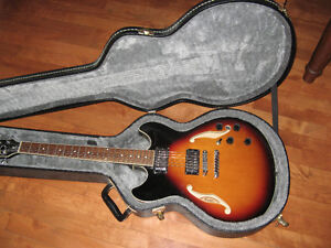 Ibanez Artcore AS-73