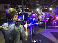 Does Your Band Need A Music Video? 10% discount!!
