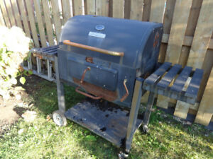 Perfect Flame Charcoal Grill GGP-00101 for sale