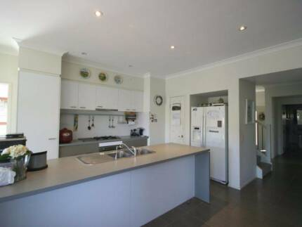 Roomshare for female $105/w Calamvale Brisbane South West Preview