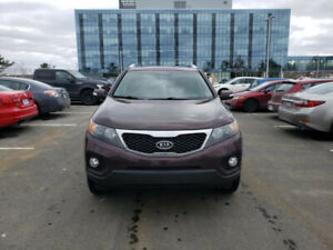 ** BUY BEFORE APRIL 1st GET $700 OFF ** 2012 KIA Sorento