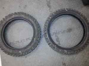 New mini bike tires Sarnia Sarnia Area image 3