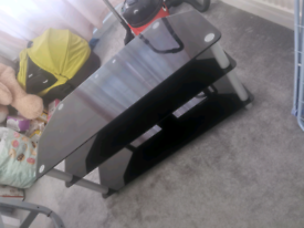 Tv stand, free