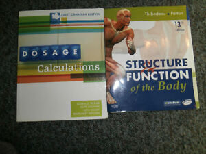 PRACTICAL NURSING BOOKS Kitchener / Waterloo Kitchener Area image 5