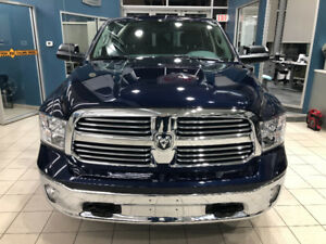 30%-35% OFF ALL NEW 2017 RAM 1500's