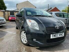 image for LOW MILEAGE, SERVICE HISTORY , LADY OWNER, 12 MONTH MOT!