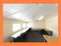 ( CF31 - Bridgend ) Serviced Offices to Let - £ 195