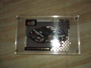 earnhardt cllectables