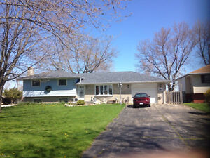 585 County Rd. 2 - Belle River