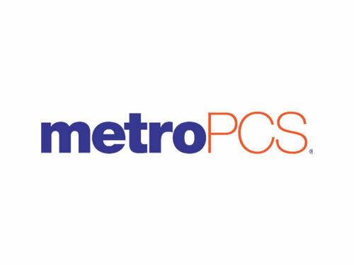 UNLOCK Metro PCS USA All Generic Samsung/LG/etc (CLEAN/Device Unlock App) #AGUCH