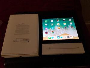 iPad Pro 10.5 inch 64 gb