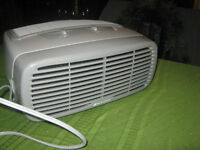 BIONAIRE AIR PURIFIER NEW OR LIKE NEW ONLY 25.00