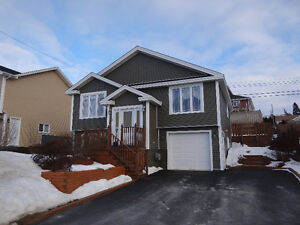8 GOLDROCK , CONCEPTION BAY SOUTH