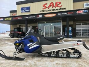 2016 Polaris 550 INDY 144