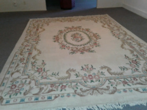 India | Buy or Sell Rugs, Carpets