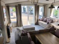 ABI Ambleside Premier 2019 Static Caravan for Sale Lancashire