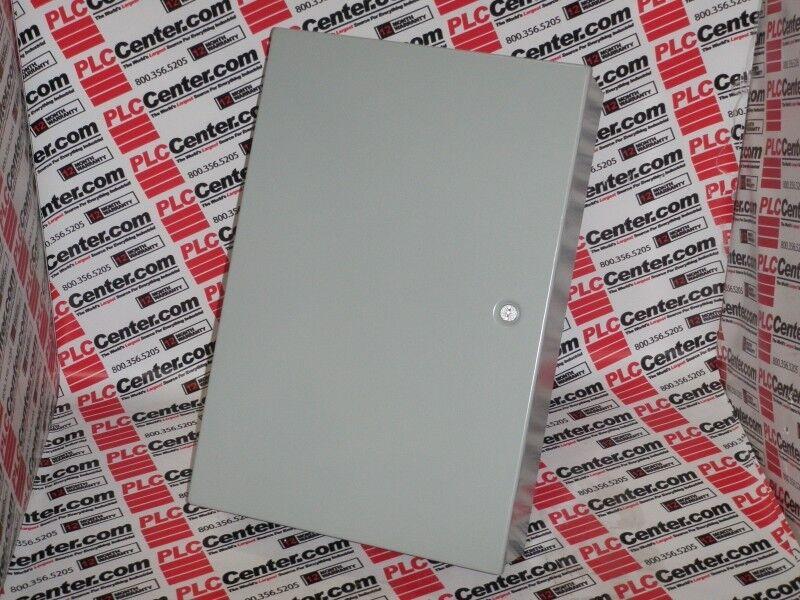 Pentair A24n16alp / A24n16alp (new In Box)