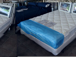Mattresses/ Box Springs Largest in stock Mattresses in Cornwall Cornwall Ontario image 5