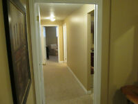 Apartment for rent available July 1 2015: Single Occupancy