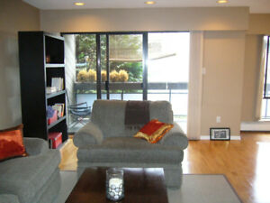 1BR/1BA in Beautiful Kits Point