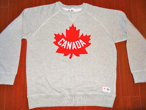 selection of t-shirts,M,L.XL sizes. Edmonton Edmonton Area image 9
