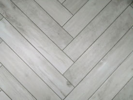 15 x 90 cm porcelain floor tiles
