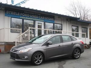 2013 Ford FOCUS SE   $250 VISA Gift Card 'til end of Feb