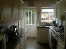 Single Room (Not a box room) available in Hayes NOW!!!