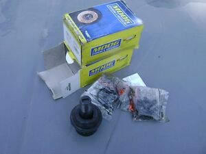 Dodge Ram 1500 / 2500 / 3500 4wd  Lower Ball Joints