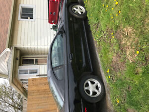 1994 Ford Mustang GT Other