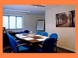 ( M33 - Sale ) Serviced Offices to Let - £ 250