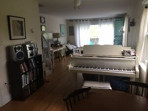 Looking for Roommate in beautiful house close to downtown!