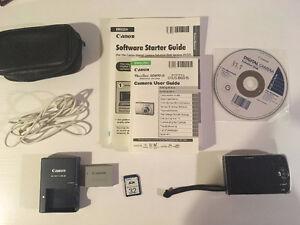 Digital Camera & Accessories