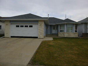 REDUCED, THIS EXCELLENT 5+ BEDROOM HOME FOR SALE, RED DEER