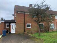 4 bedroom house in Tintagel Drive, Stanmore, HA7