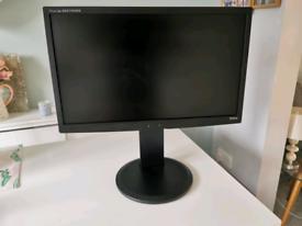22 Monitor