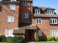 1 bedroom flat in Springwood Crescent, Edgware, HA8