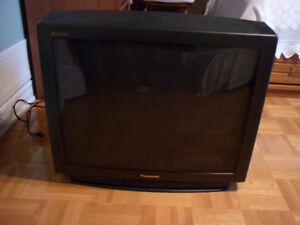 """Panasonic GAOO TV 28"""""""