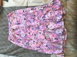 Ladies Skirt from laura