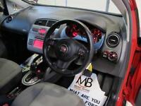 2008 SEAT ALTEA 2.0 TDi Stylance 5dr DSG Auto