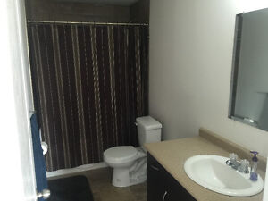 Furnished Room for Rent near Trent University Peterborough Peterborough Area image 5