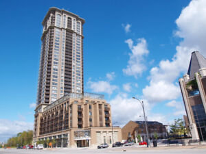 """CHICAGO"" CONDOS FOR SALE IN MISSISSAUGA"
