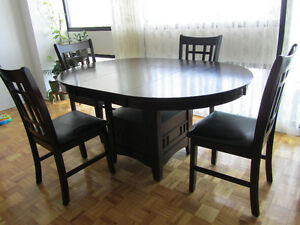 ***Dining Table***
