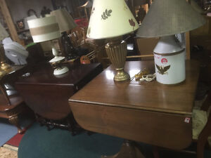 THE WISE SHOP OPEN household furniture for all your rooms cheap Kingston Kingston Area image 4