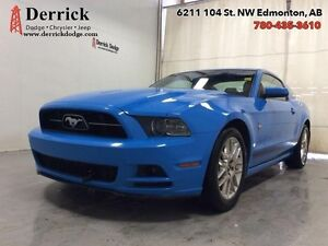 2014 Ford Mustang COUPE   - $135.43 B/W