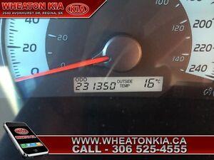 2010 Toyota Camry   Regina Regina Area image 20